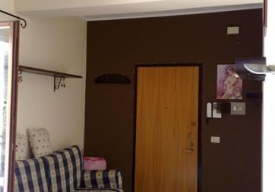 Casa Vacanze Appartamentino Per Brevi Periodi